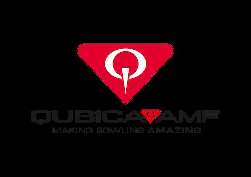 bowling resurfacing machine for sale