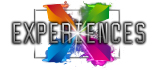 BES X Experiences
