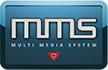 Multi-Media System