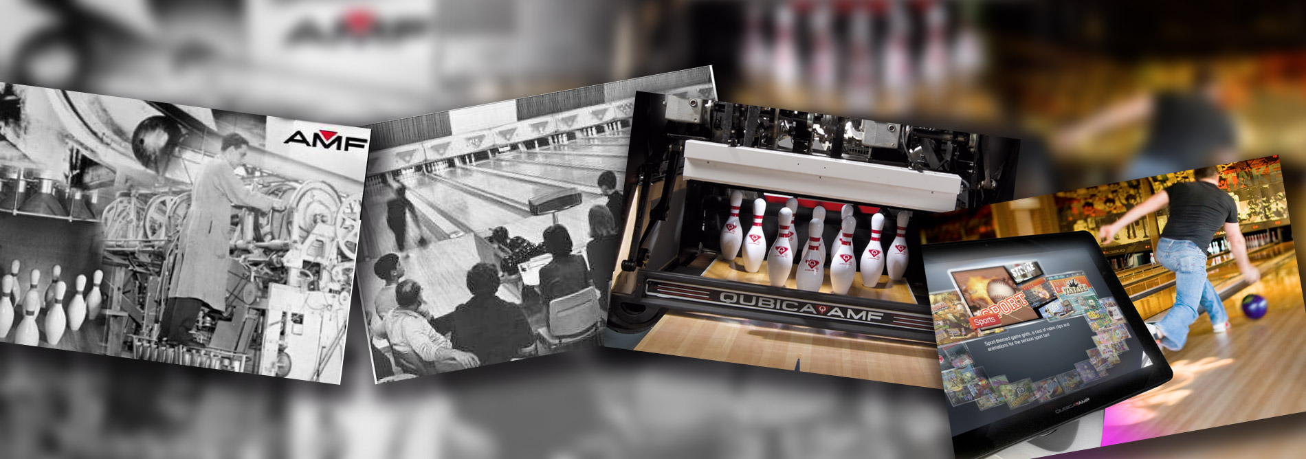 qubicaamf-company-bowling-History.jpg