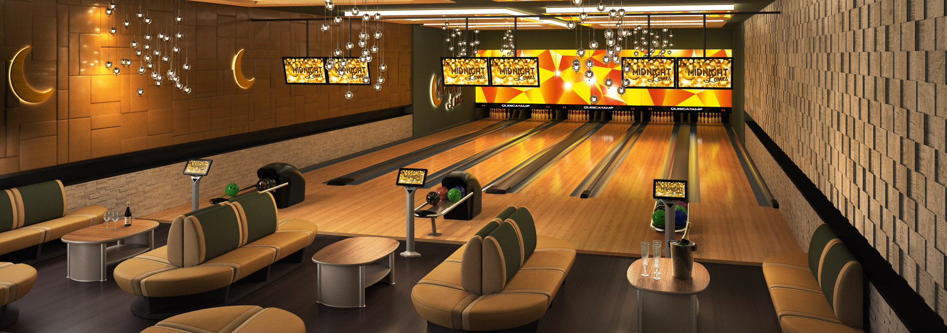 Bowling-QubicaAMF-Furniture-and-Design.jpg
