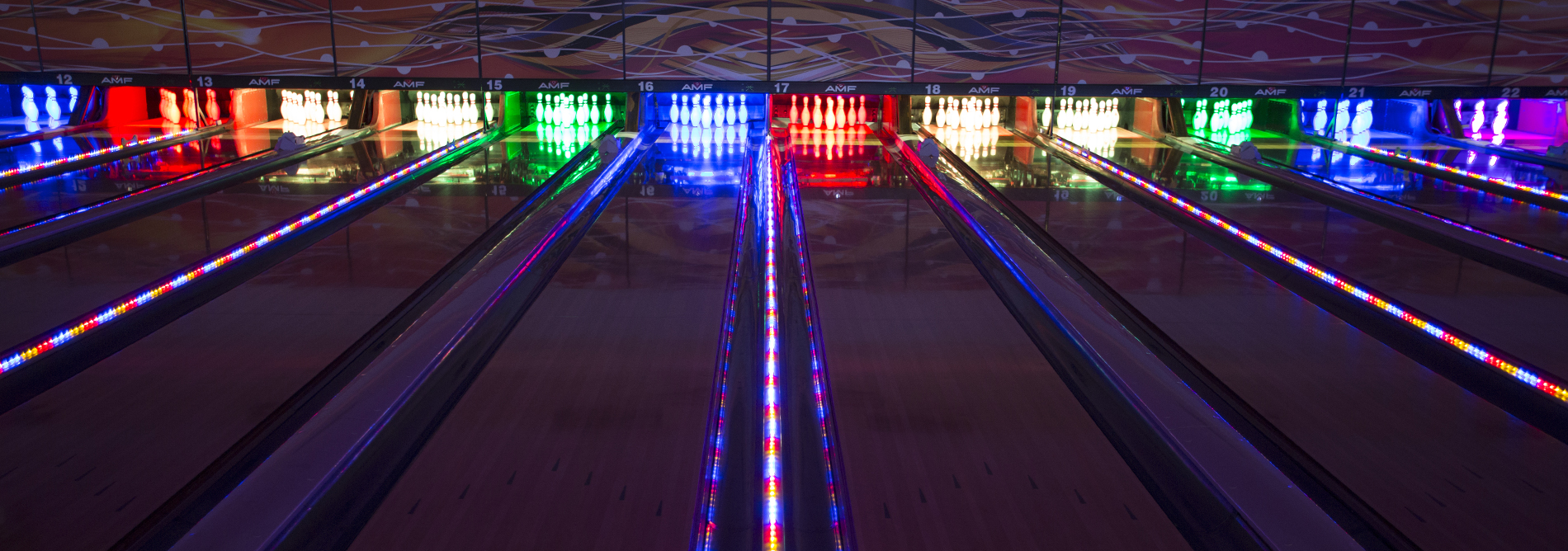Bowling-QubicaAMF-LANE-ACCESORIES-upgrade-banner.jpg