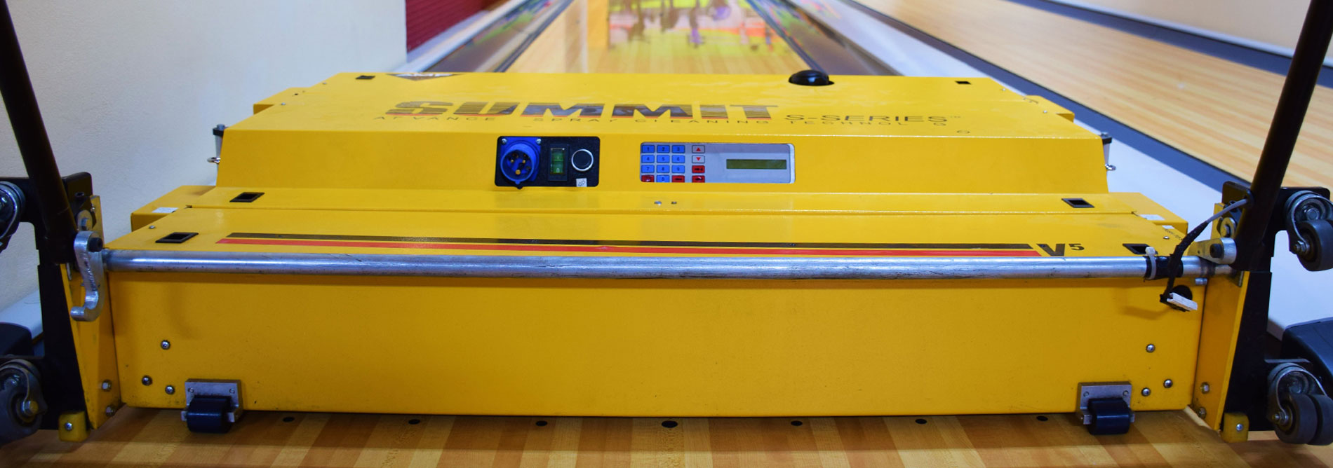 Bowling-QubicaAMF-Lane-Machines-upgrade-banner.jpg