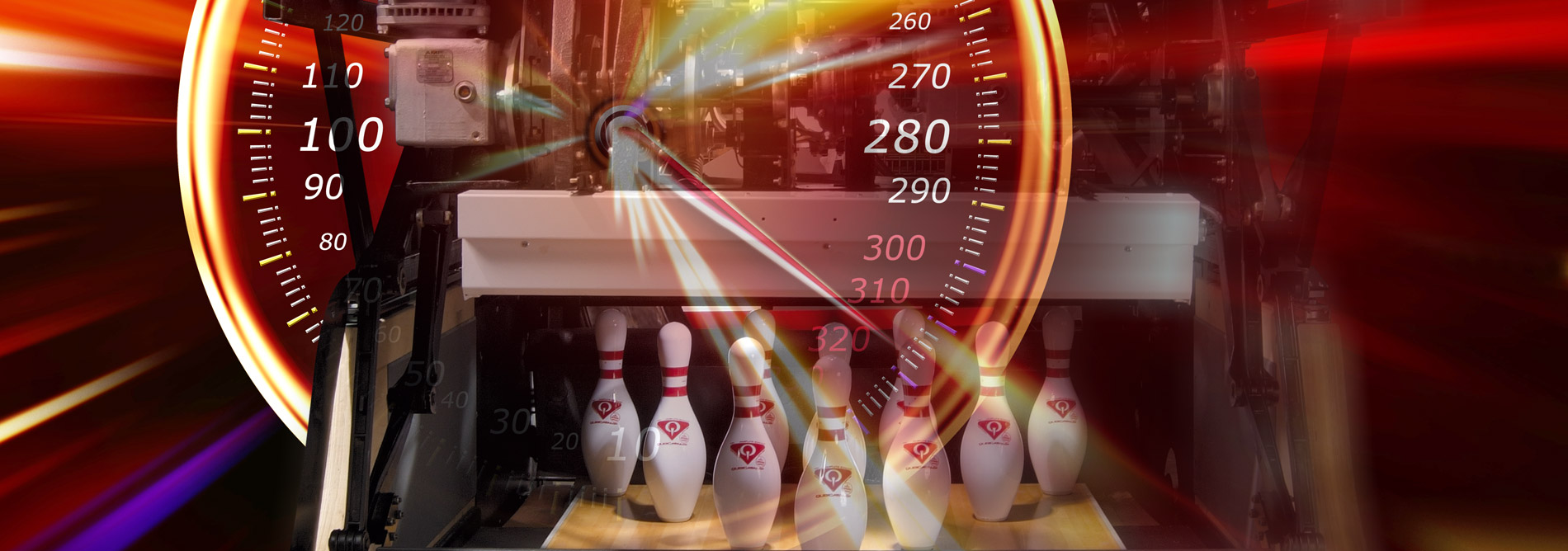 Bowling-QubicaAMF-PINSPOTTERS-upgrade-banner.jpg