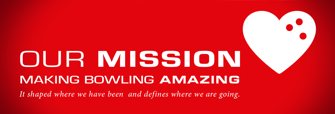 qubicaamf-bowling-MISSION-banner-home.jpg