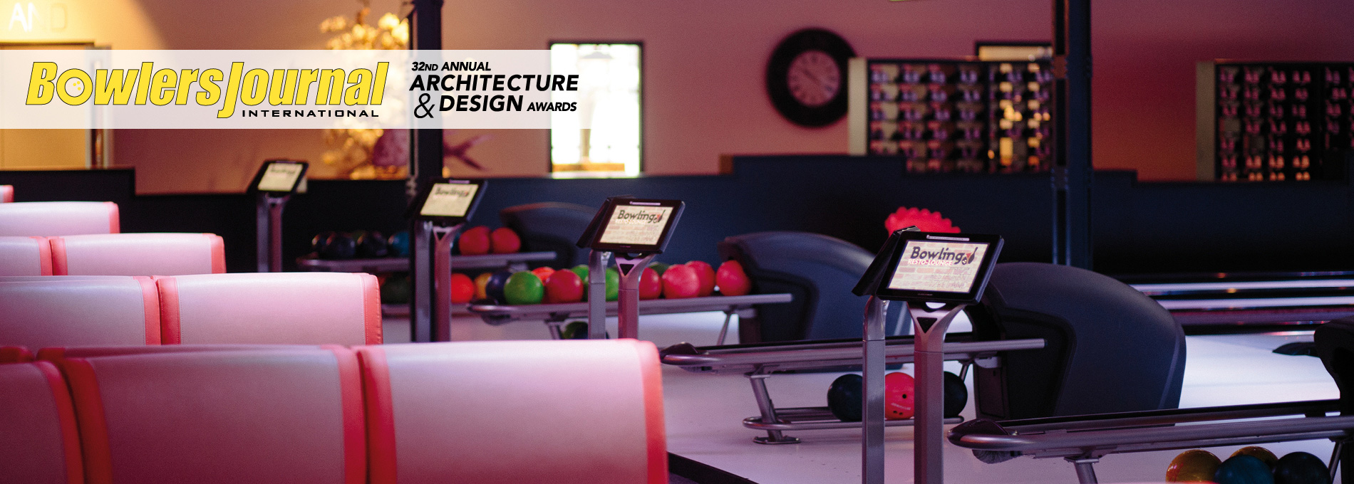 qubicaamf-bowling-32nd-architecture-and-design-awords-banner-BOWLING-RESTO-LOUNGE.jpg