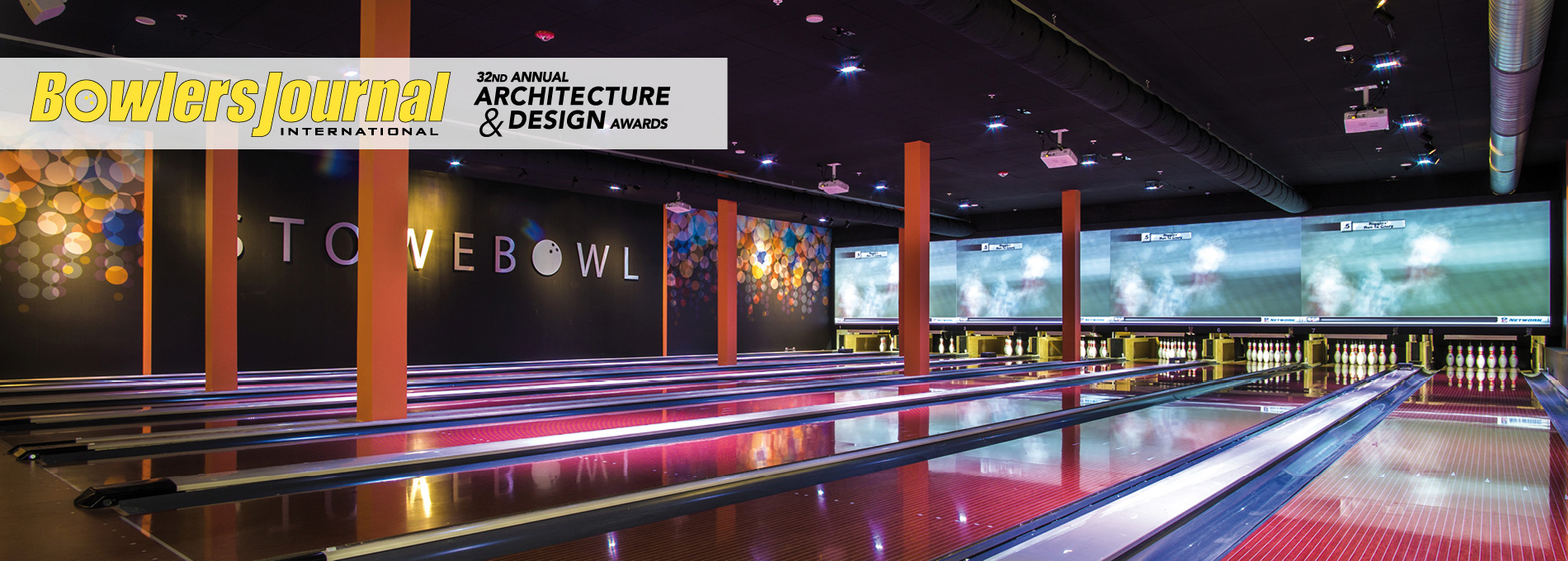 qubicaamf-bowling-32nd-architecture-and-design-awords-banner-STOWE-BOWL.jpg
