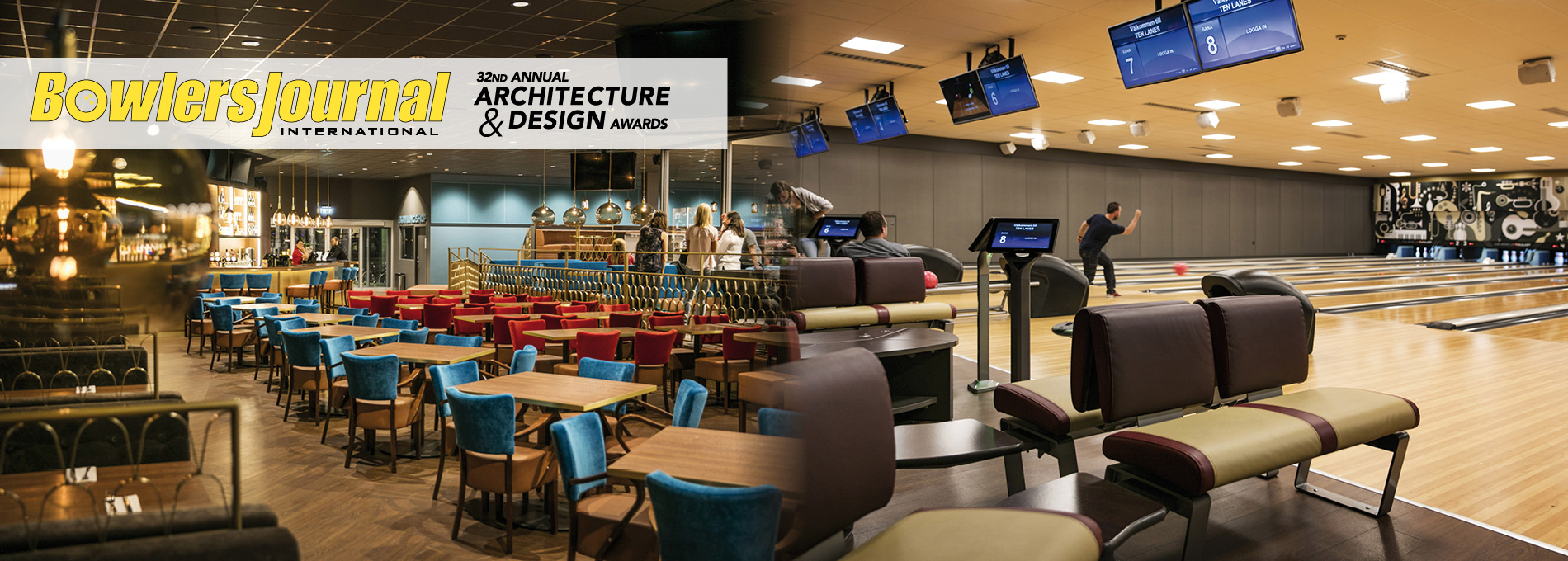 qubicaamf-bowling-32nd-architecture-and-design-awords-banner-TEN-LANES.jpg