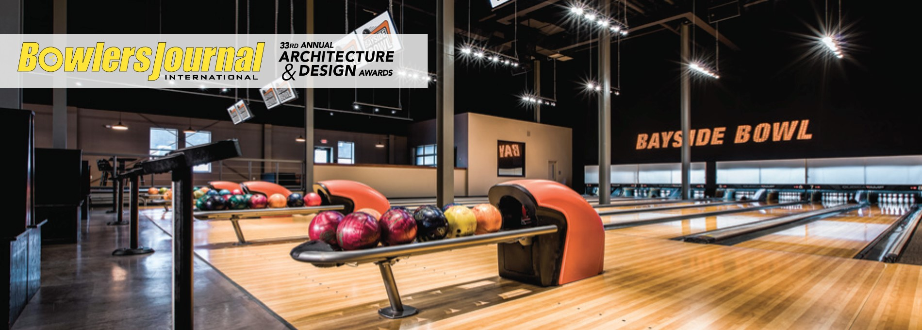 qubicaamf-bowling-33rd-architecture-and-design-awords-banner-Bayside-BOWL