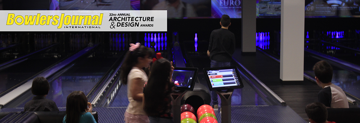 qubicaamf-bowling-33rd-architecture-and-design-awords-banner-EUROPA-CUISINE.jpg