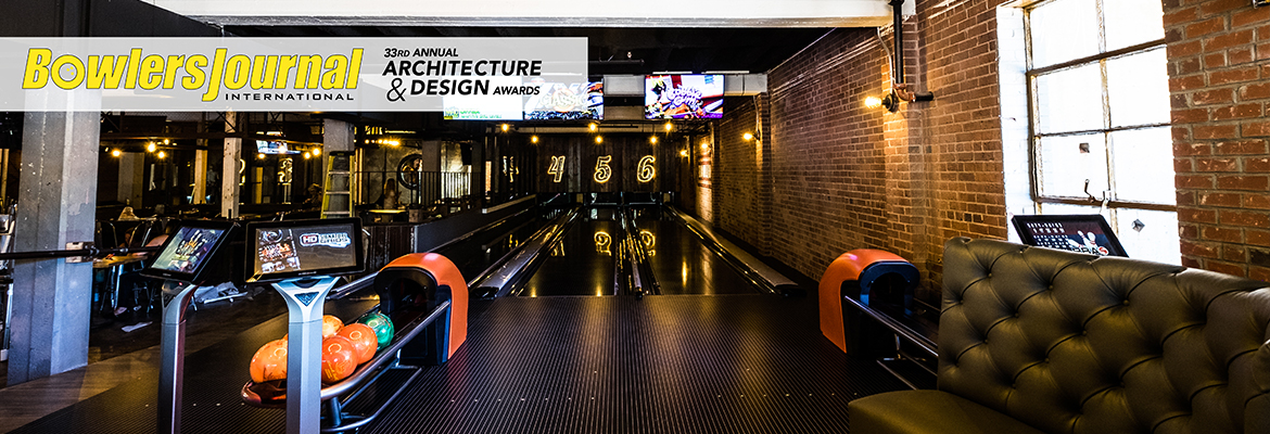 qubicaamf-bowling-33rd-architecture-and-design-awords-banner-STONE-PIN-COMPANY.jpg
