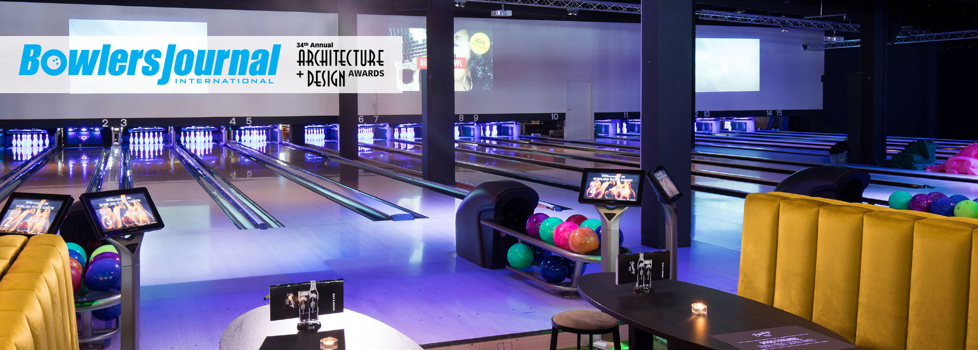 qubicaamf-bowling-34th-architecture-and-design-awards-banner-bowling-room-hager-germany
