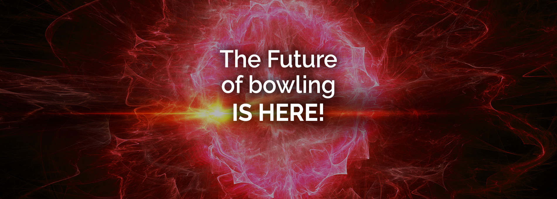 qubicaamf-bowling-the-future-of-bowling-is-here banner