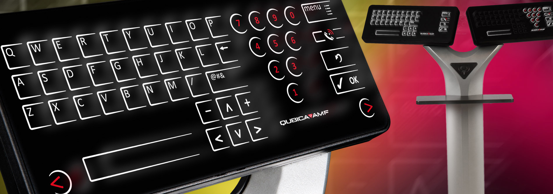 Bowling-QubicaAMF-score-bowler-consoles-easykey-banner.jpg