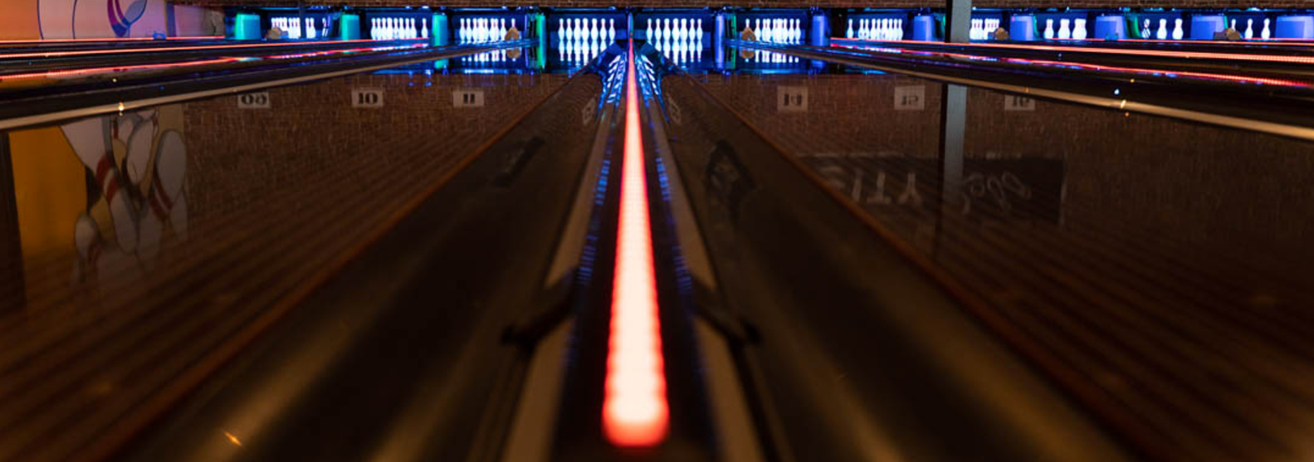 Bowling-QubicaAMF-capping-light-2019-banner.jpg