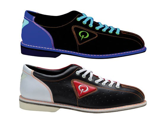 Bowling Rental Shoes — QubicaAMF