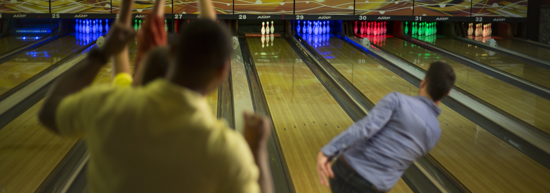 QubicaAMF-bowling-CENTERPUNCH-A-More-Impactful-Bowling-Experience-banner_02.jpg