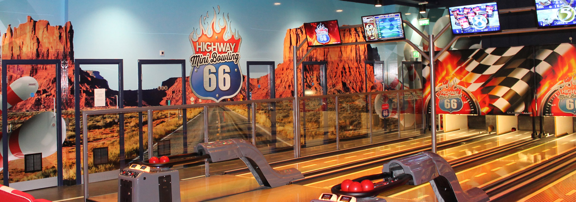 Bowling-QubicaAMF-mini-bowling-highway66-banner.jpg