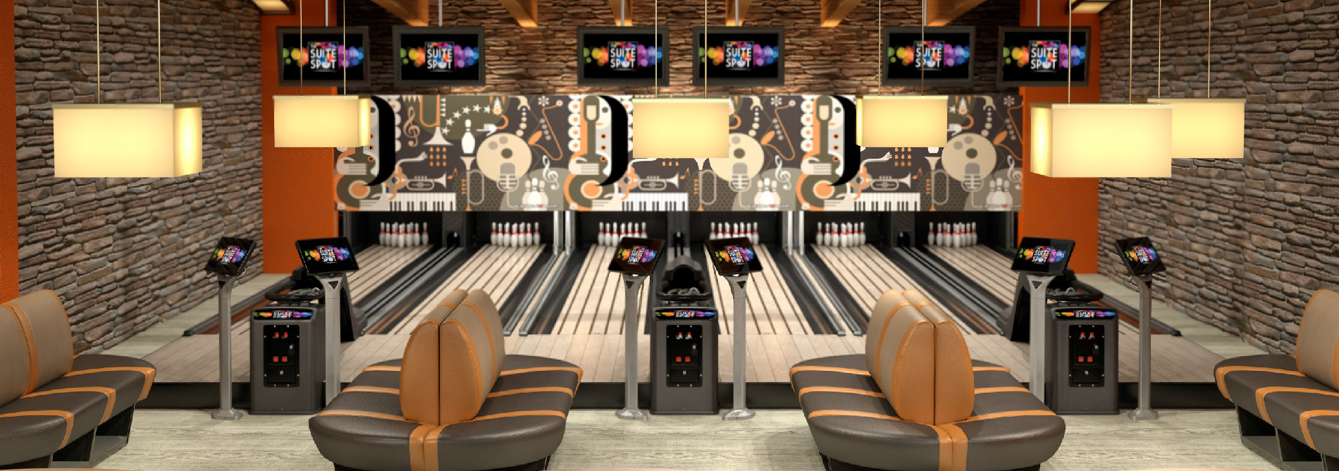 Bowling-QubicaAMF-mini-bowling-the-suite-spot-banner.jpg