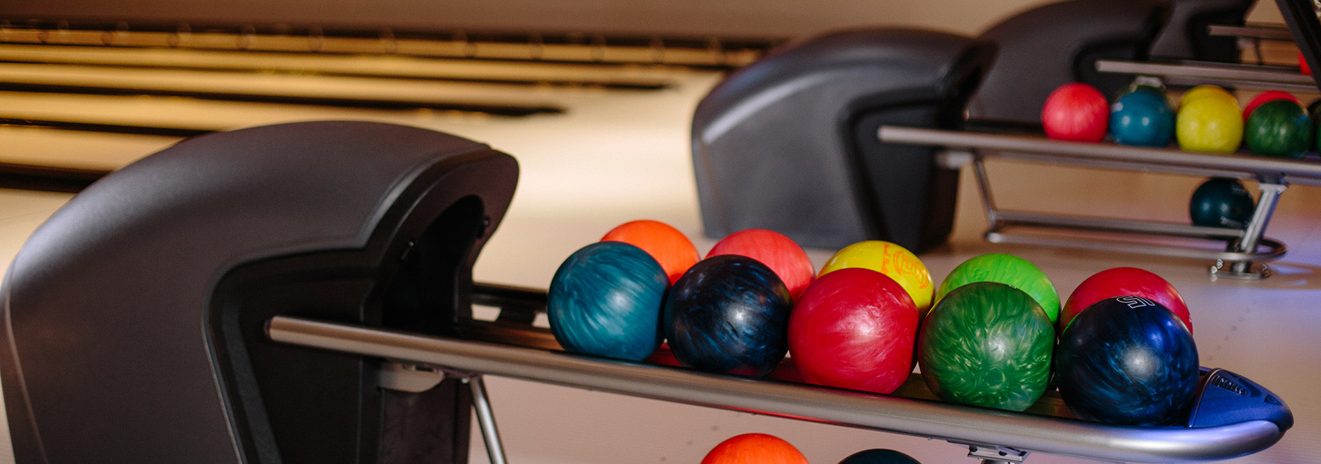 Bowling-QubicaAMF-furniture-harmony-ball-return-banner.jpg