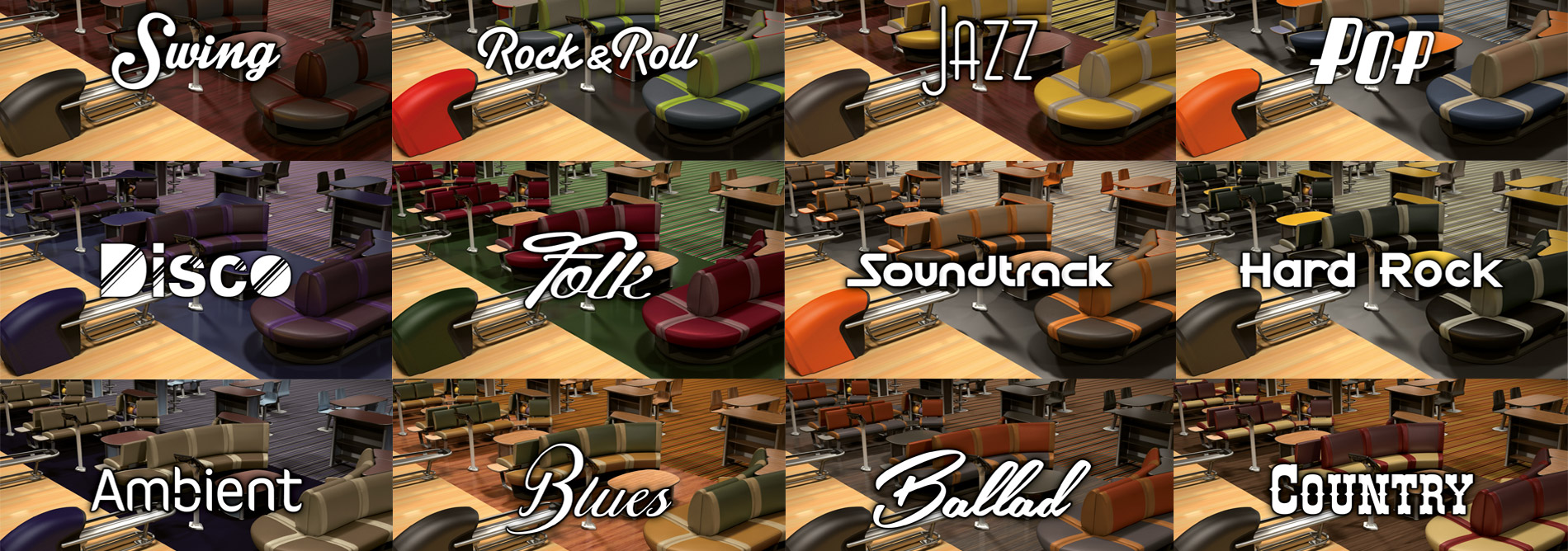Bowling-QubicaAMF-furniture-harmony-color-combination-banner12.jpg
