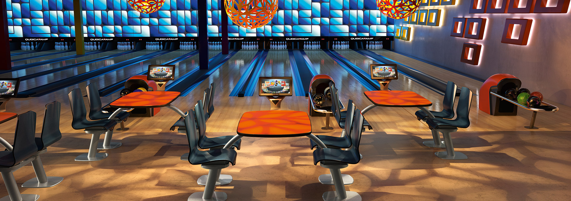Bowling-QubicaAMF-furniture-harmony-energy-banner.jpg