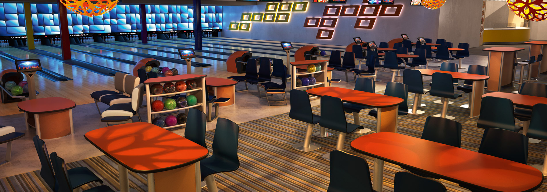Bowling-QubicaAMF-furniture-harmony-energy-banner2.jpg