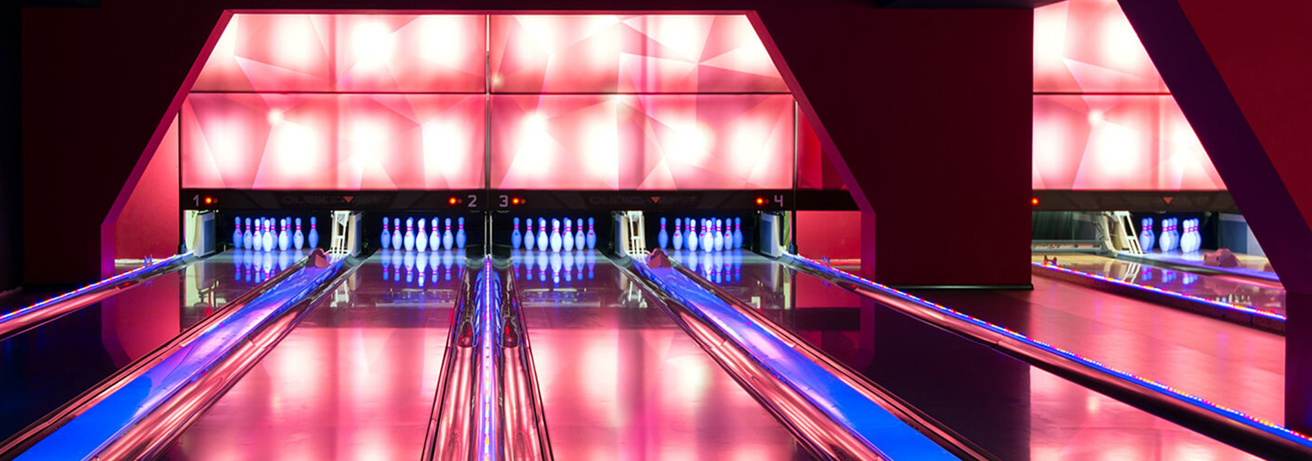 Bowling-QubicaAMF-furniture-harmony-masking-collection-banner.jpg