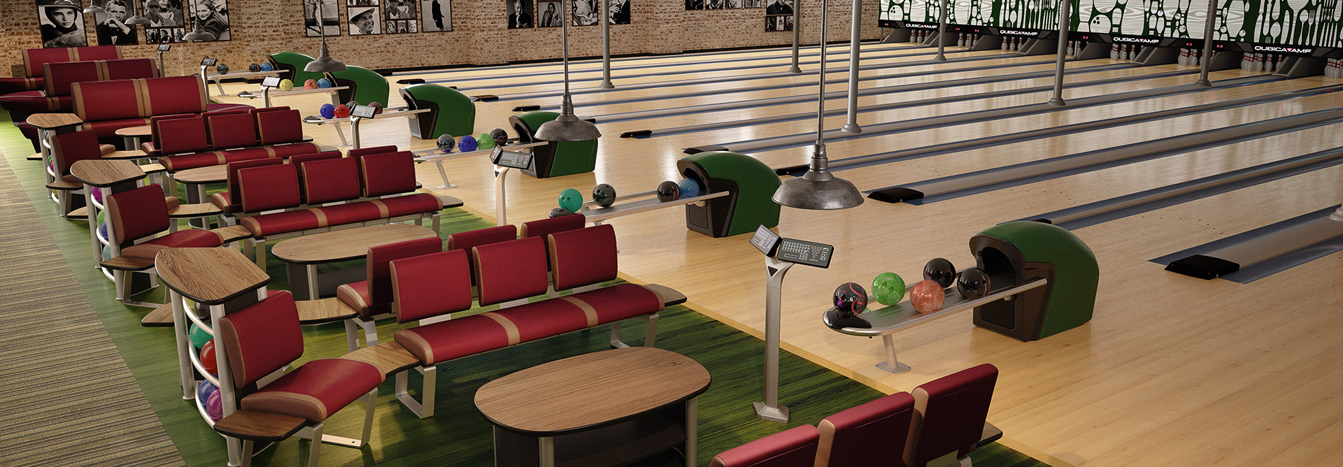 Bowling-QubicaAMF-furniture-harmony-synergy-banner.jpg
