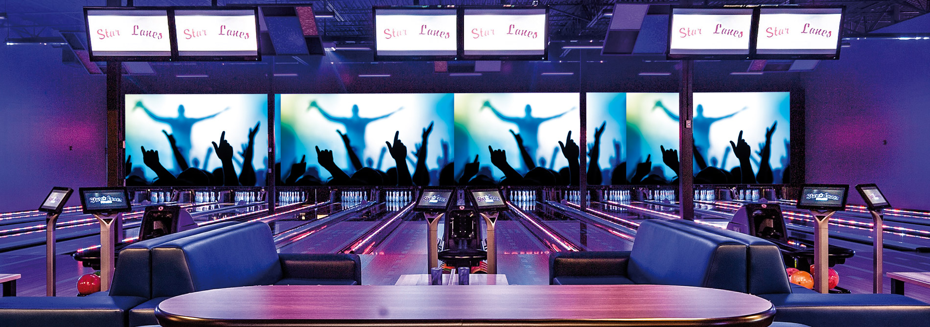 Bowling-QubicaAMF-furniture-harmony-video-masq.jpg