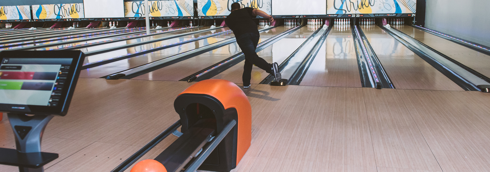 Bowling-QubicaAMF-Harmony-Ball-return-Energy-Efficient.jpg