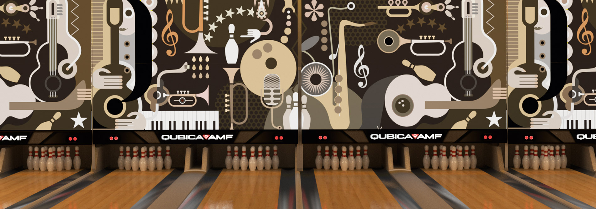 Bowling-QubicaAMF-harmony-masking-collection-banner.jpg