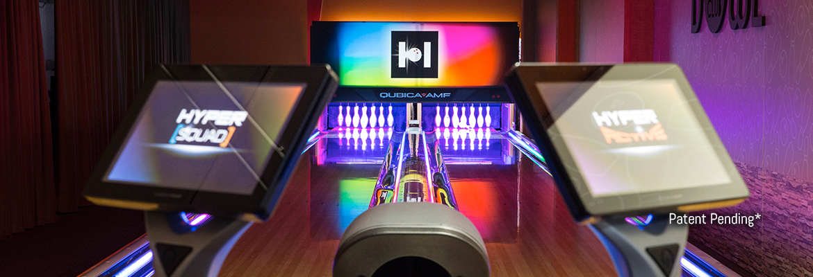 qubicaamf-bowling-hyperbowling-banner-02.jpg
