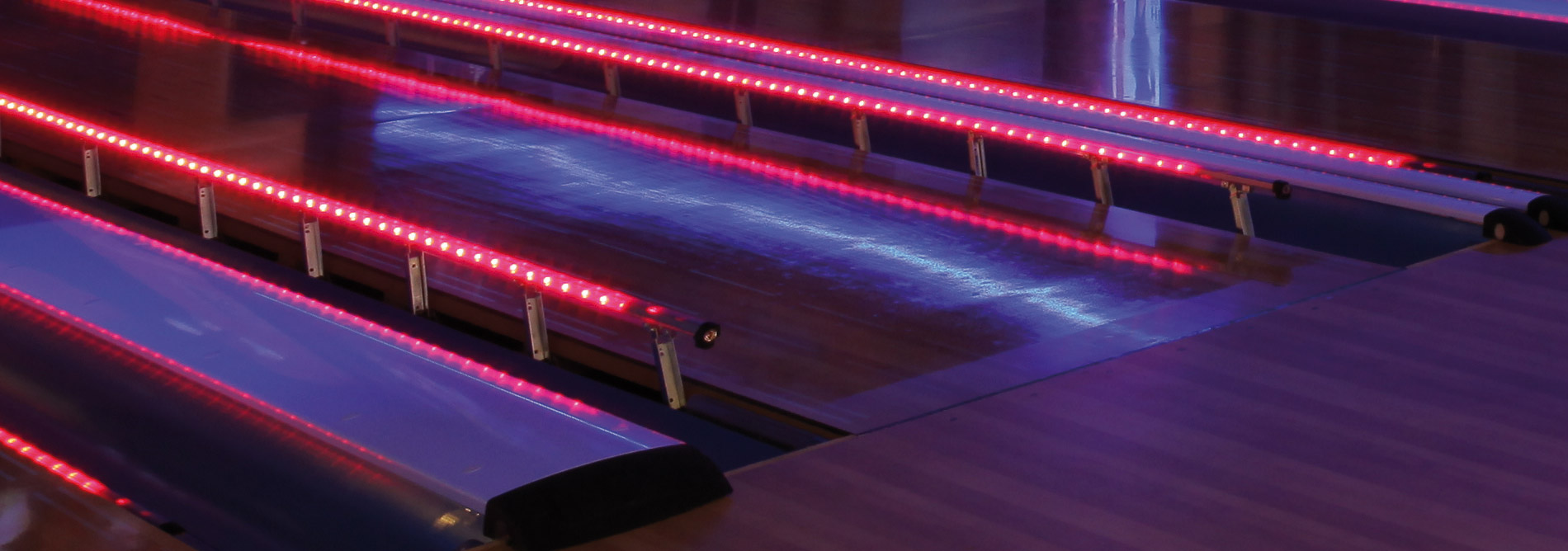Bowling-QubicaAMF-Lane-Accessories-banner.jpg