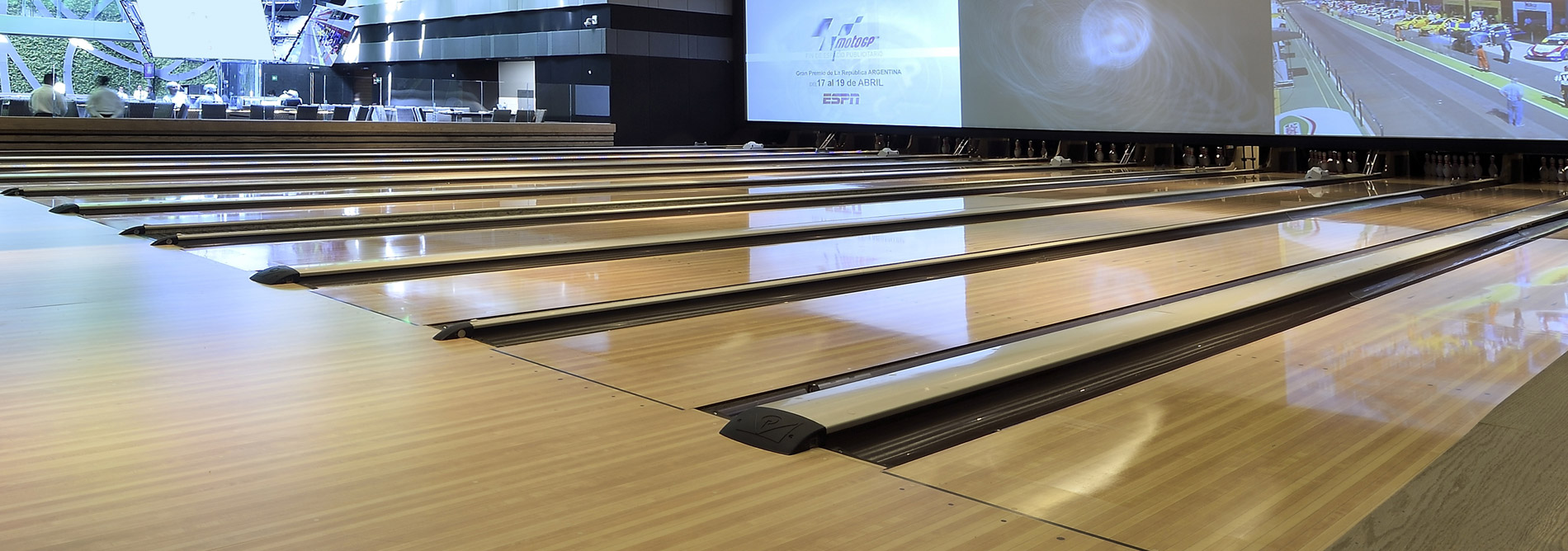 Bowling-QubicaAMF-lanes-spl-banner.jpg