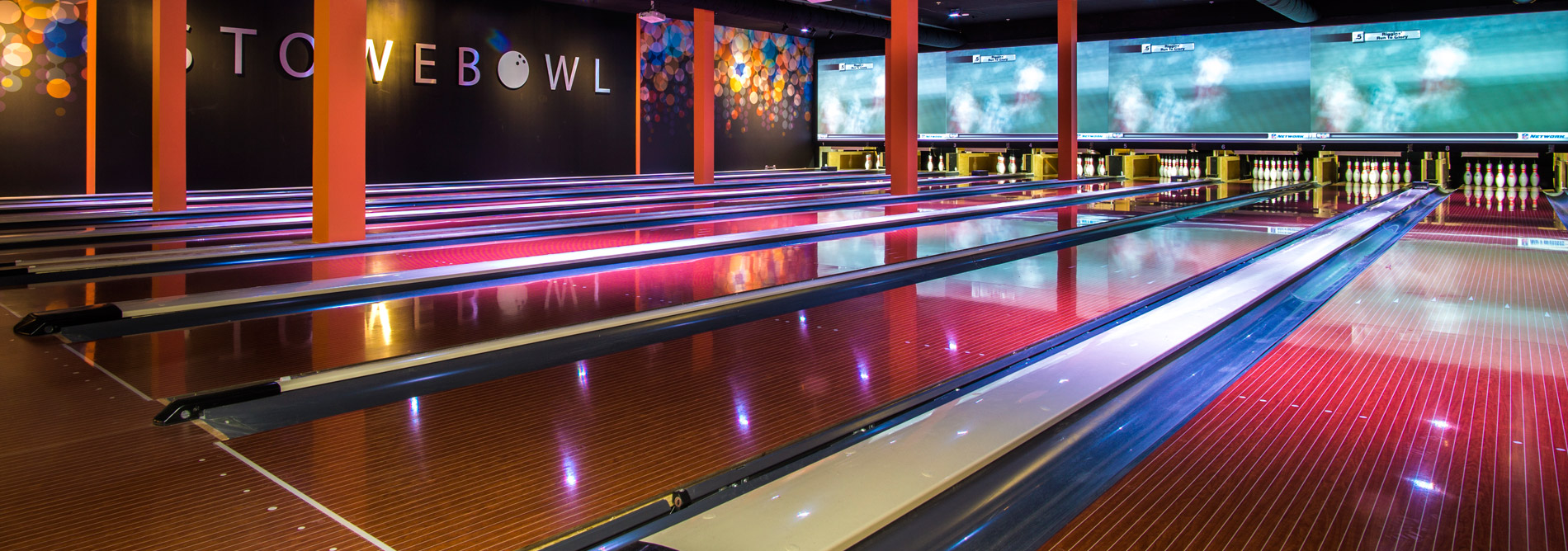 Bowling-QubicaAMF-lanes-spl-boutique-banner.jpg