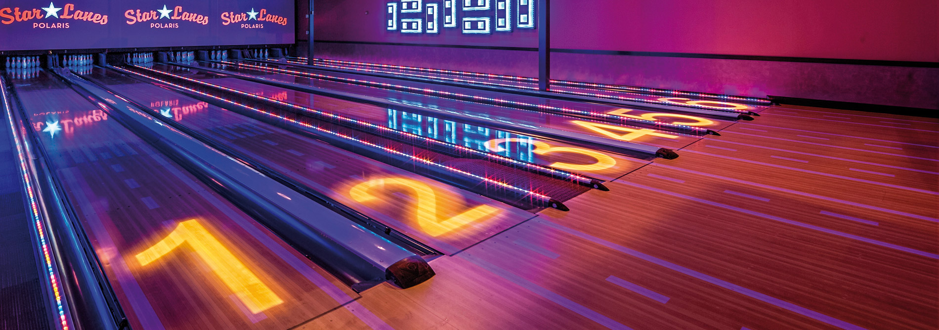 Bowling-QubicaAMF-lanes-Xtreme-Capping-Lights-banner.jpg