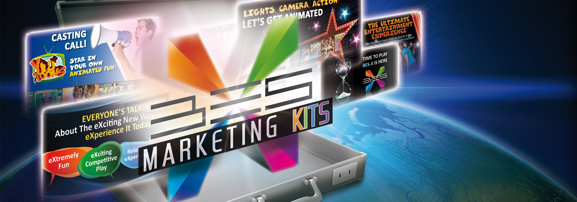 bowling_qubicaamf_score_besx_marketing_kids_overview.jpg