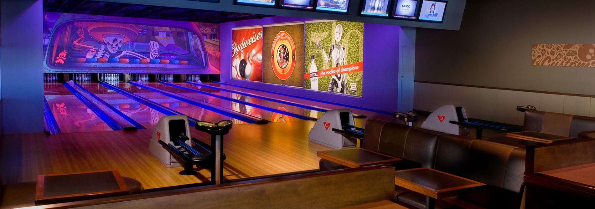 QUBICAAMF-bowling-boutique-East-Village-Tavern-and-Bowl-banner.jpg