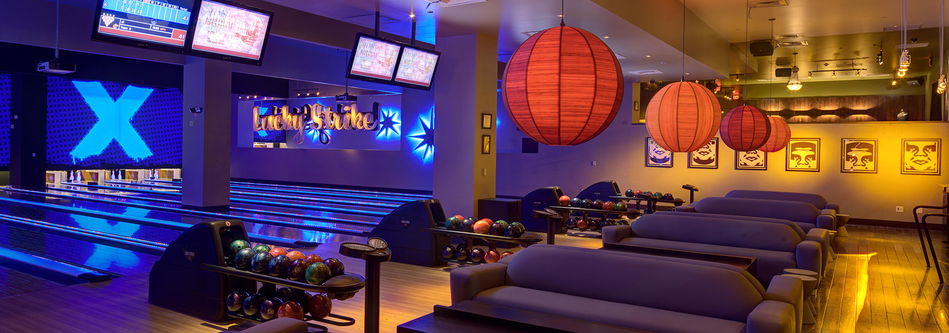 QUBICAAMF-bowling-boutique-Lucky-Strike-San-Francisco-banner.jpg
