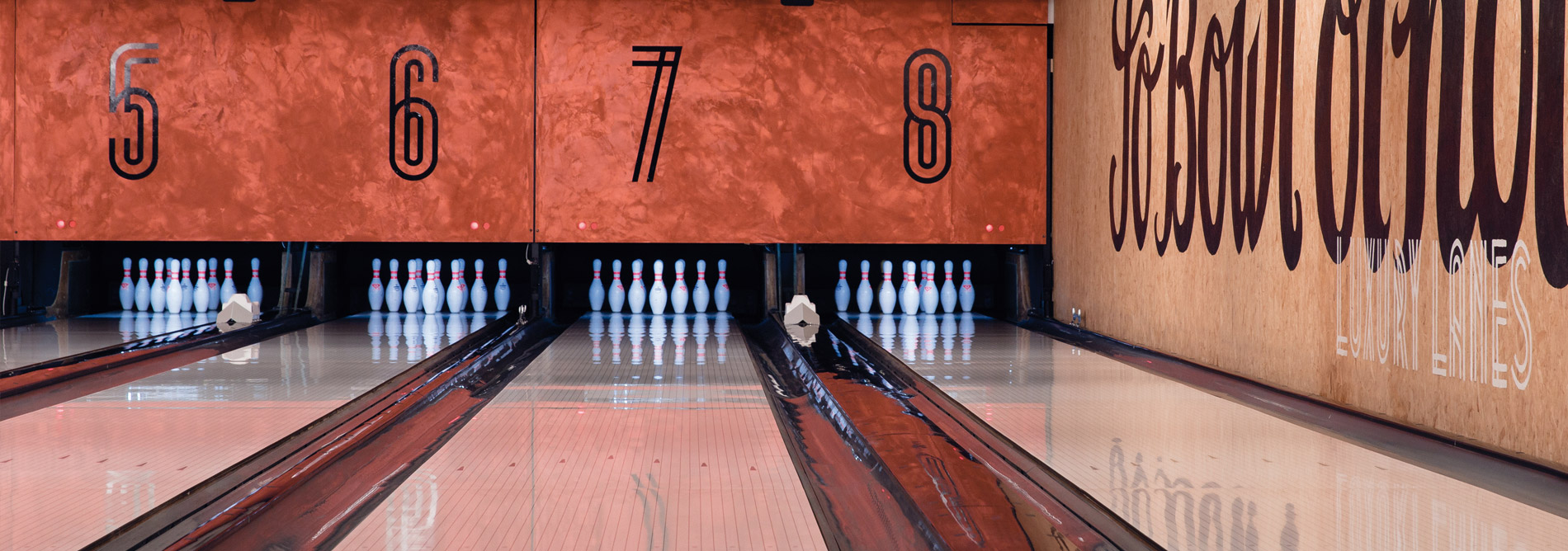 QUBICAAMF-bowling-boutique-Olround-Bowling-banner.jpg