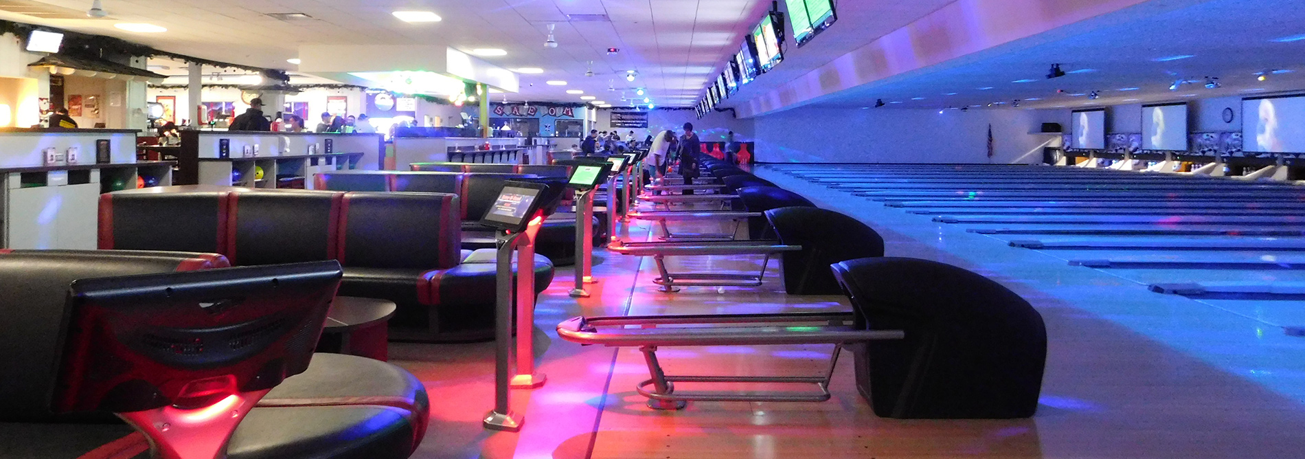 QUBICAAMF-bowling-boutique-Rancho-banner.jpg