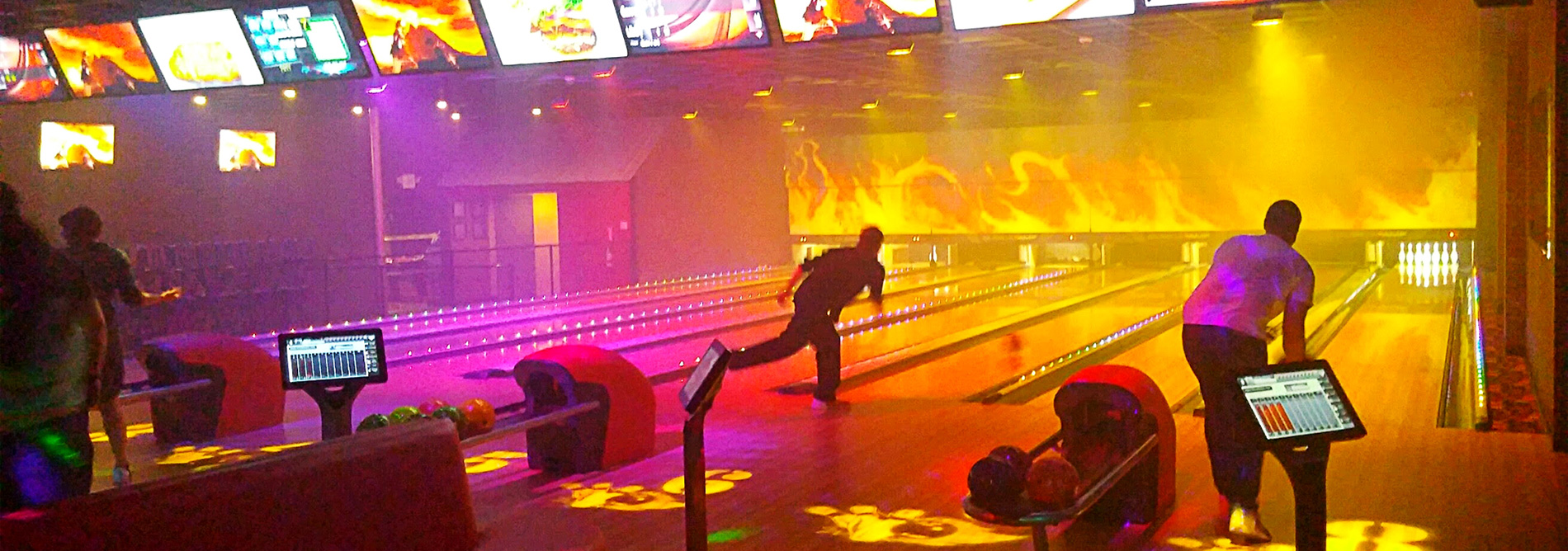 QUBICAAMF-bowling-boutique-The-Firehouse-banner.jpg