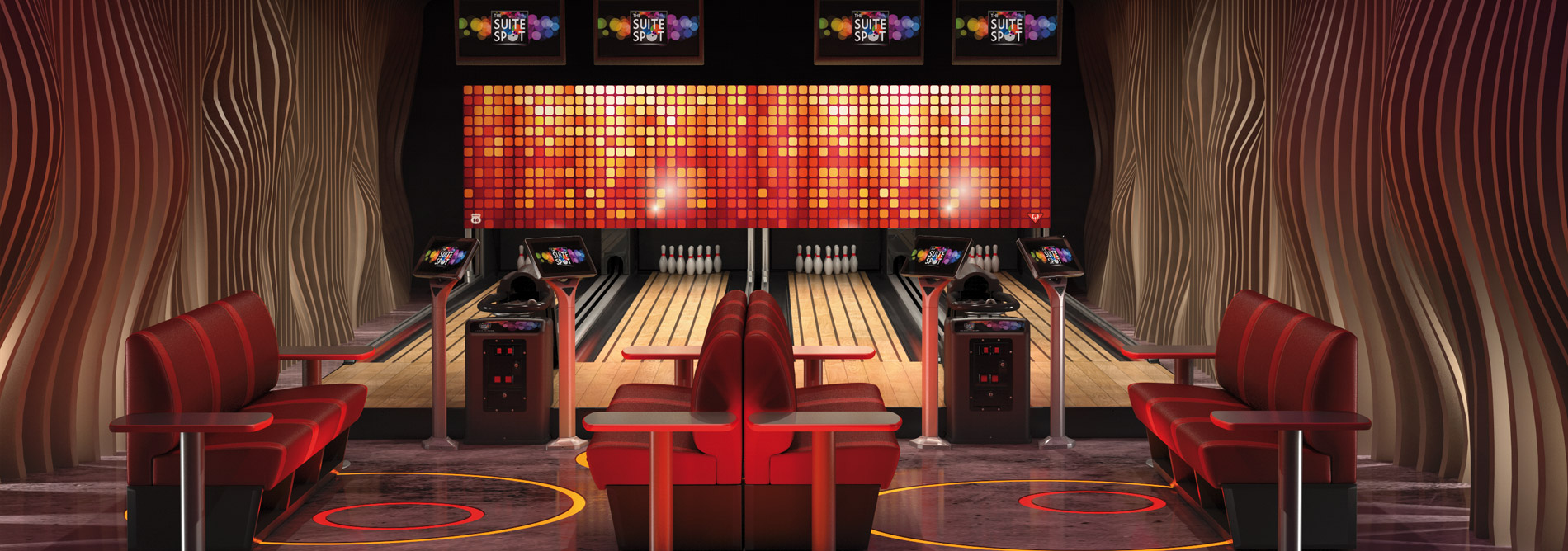 Bowling-QubicaAMF-mini-bowling-the-suite-spot-banner2.jpg