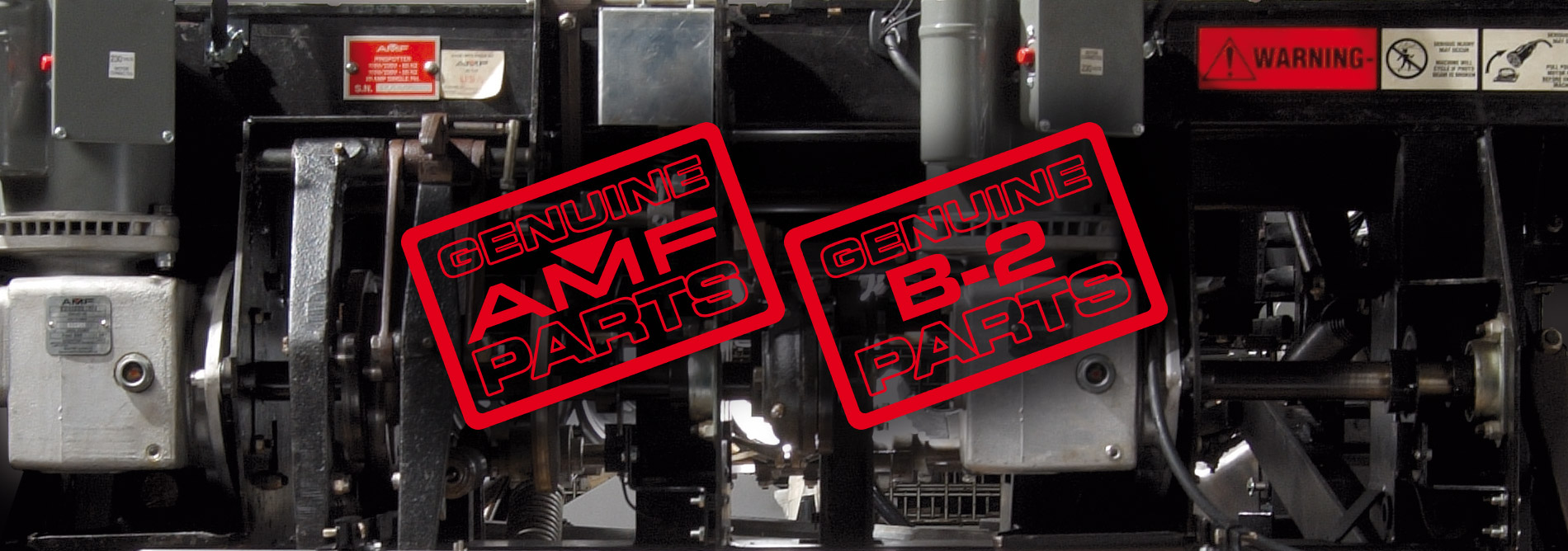 Bowling-QubicaAMF-genuine-parts-banner.jpg