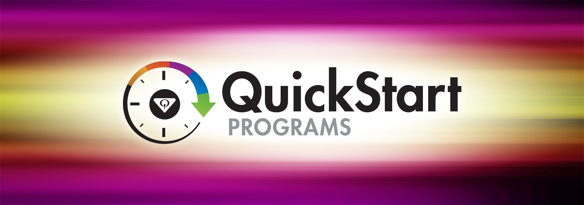 QubicaAMF-bowling-products-scoring-quick-start-programs-banner.jpg