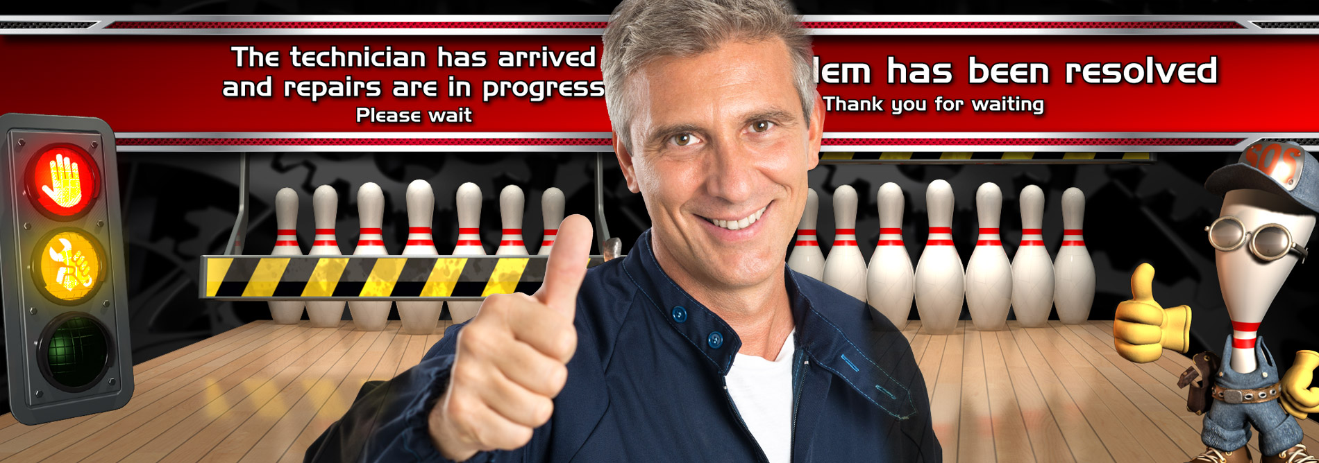 Bowling-QubicaAMF-score-Trouble-call-system-TCS-banner.jpg