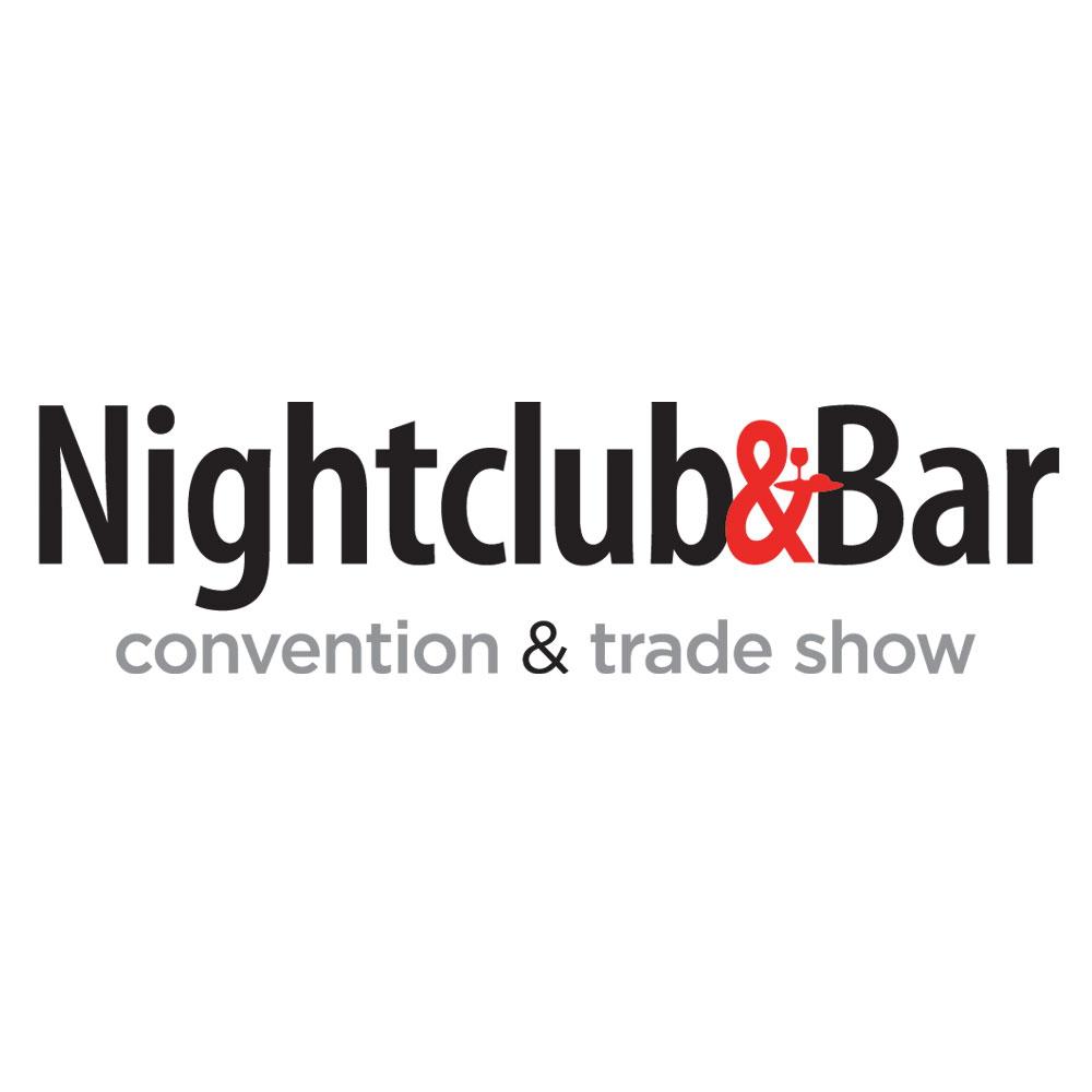 NIGHTCLUB & BAR SHOW 2020