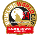 54th QubicaAMF Bowling World Cup