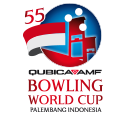55th QubicaAMF Bowling World Cup